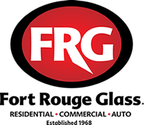 Fort Rouge Glass