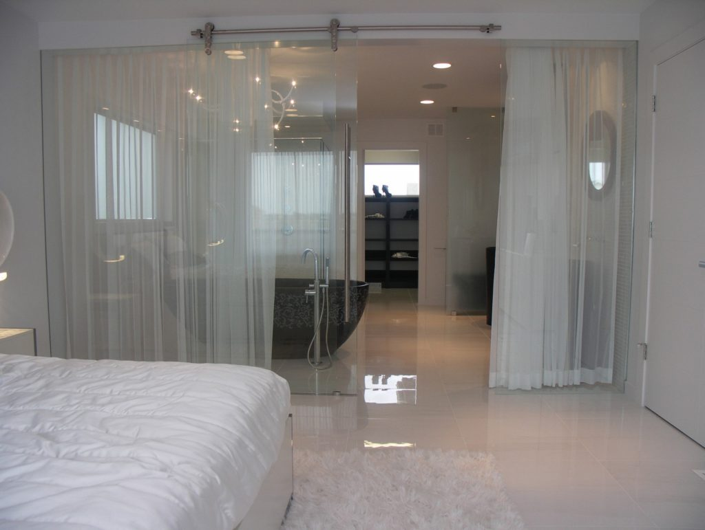 Decorative glass for entry and interior doors gallery manufacturers - Glass Doors