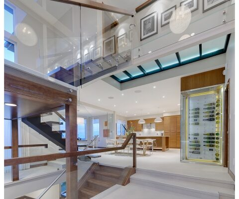 Glass-Floor-1