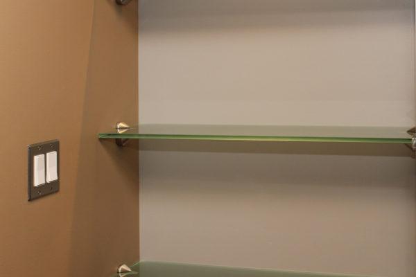 Glass-Shelf-1-1