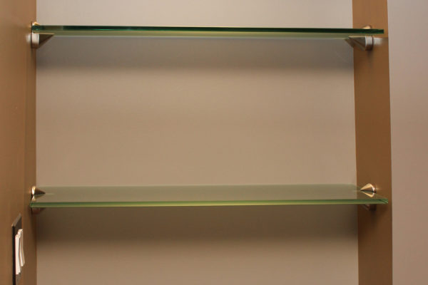 Glass-Shelf-2-1