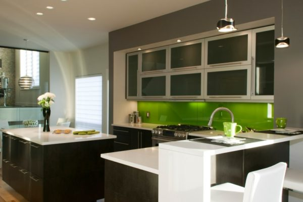 Green-Backsplash-2