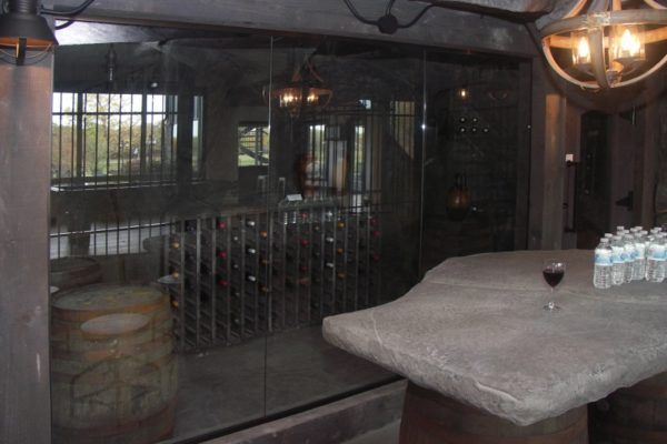 Wine-Cabinet-4