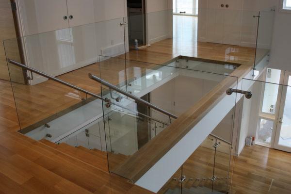 ssgnotion-winnipeg-stairs-middle-stringer-girton-161