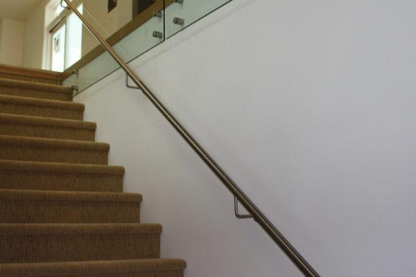 ssgnotion-winnipeg-stairs-middle-stringer-girton-271