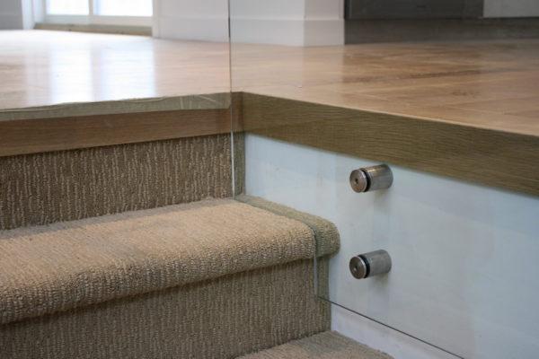 ssgnotion-winnipeg-stairs-middle-stringer-girton-281