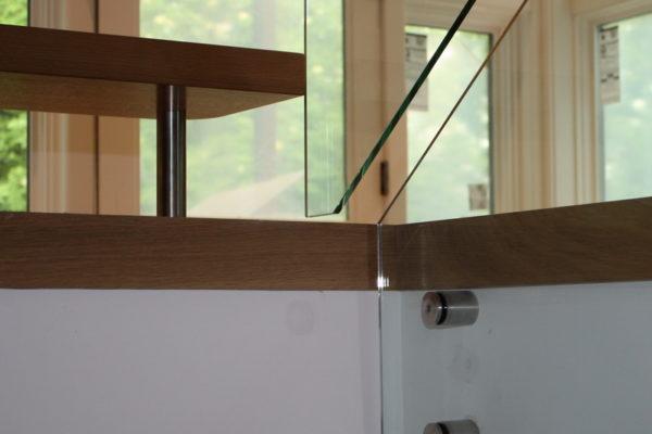 ssgnotion-winnipeg-stairs-middle-stringer-girton-291