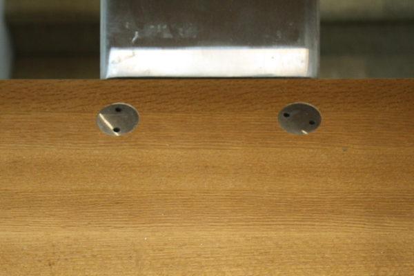 ssgnotion-winnipeg-stairs-middle-stringer-girton-91