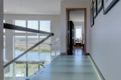 Glass Floor 3