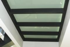 Glass Floor 4