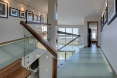 Glass Floor 5