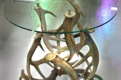Antler Table 2