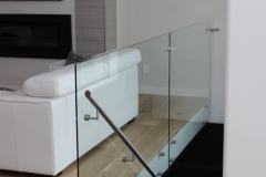 Glass Rail Tillbrook 5