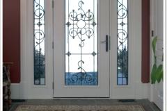 589-homepage_doors6[1]
