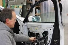 Auto Glass Repair 2