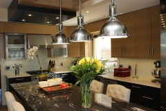 Backsplash - William 4