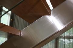 Girton Staircase-Winnipeg-Center Stringer 11
