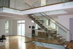 Girton Staircase-Winnipeg-Center Stringer 5