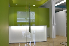 Green Office 1