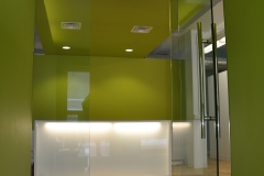 Green Office 3
