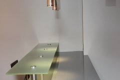Glass Shelf 3