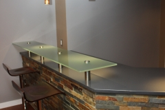Glass Shelf 4