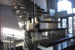 Kerslake Stairs