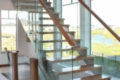 Lakebend Staircase 5