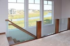 Lakebend Staircase 6