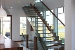 Lakebend Staircase 2