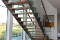 Lakebend Staircase 4