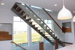 Lakebend Staircase 3