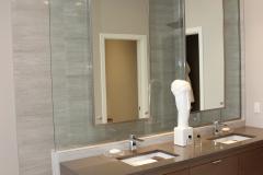 Lakebend Mirror 1