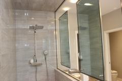 Lakebend Mirror 4
