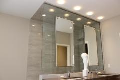 Lakebend Mirror 5