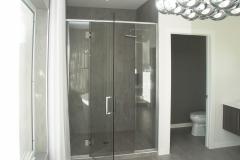 Borealis Shower