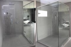 East Plains Shower 1
