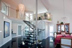 Vanderbilt Stairs